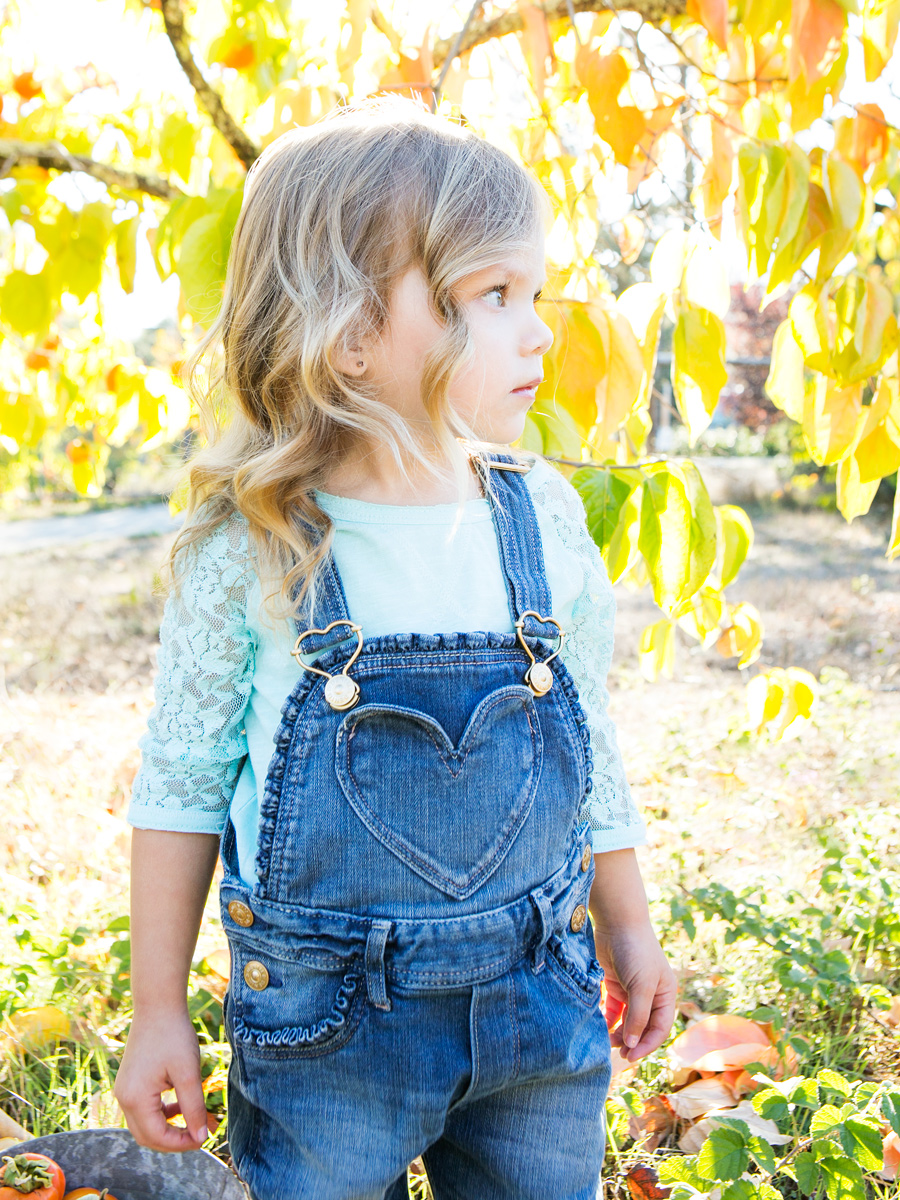 FarmerKids_0923_web