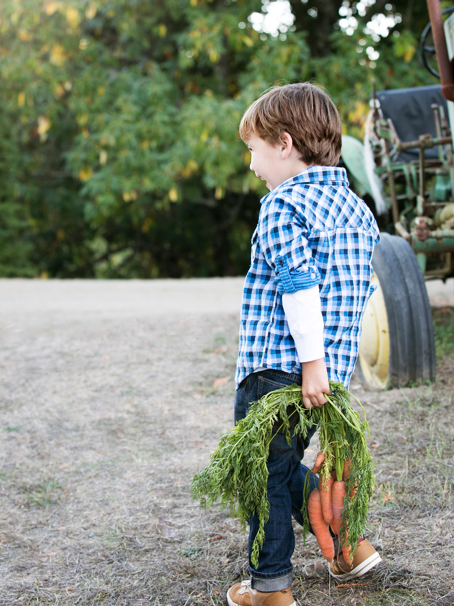 FarmerKids_1499_web