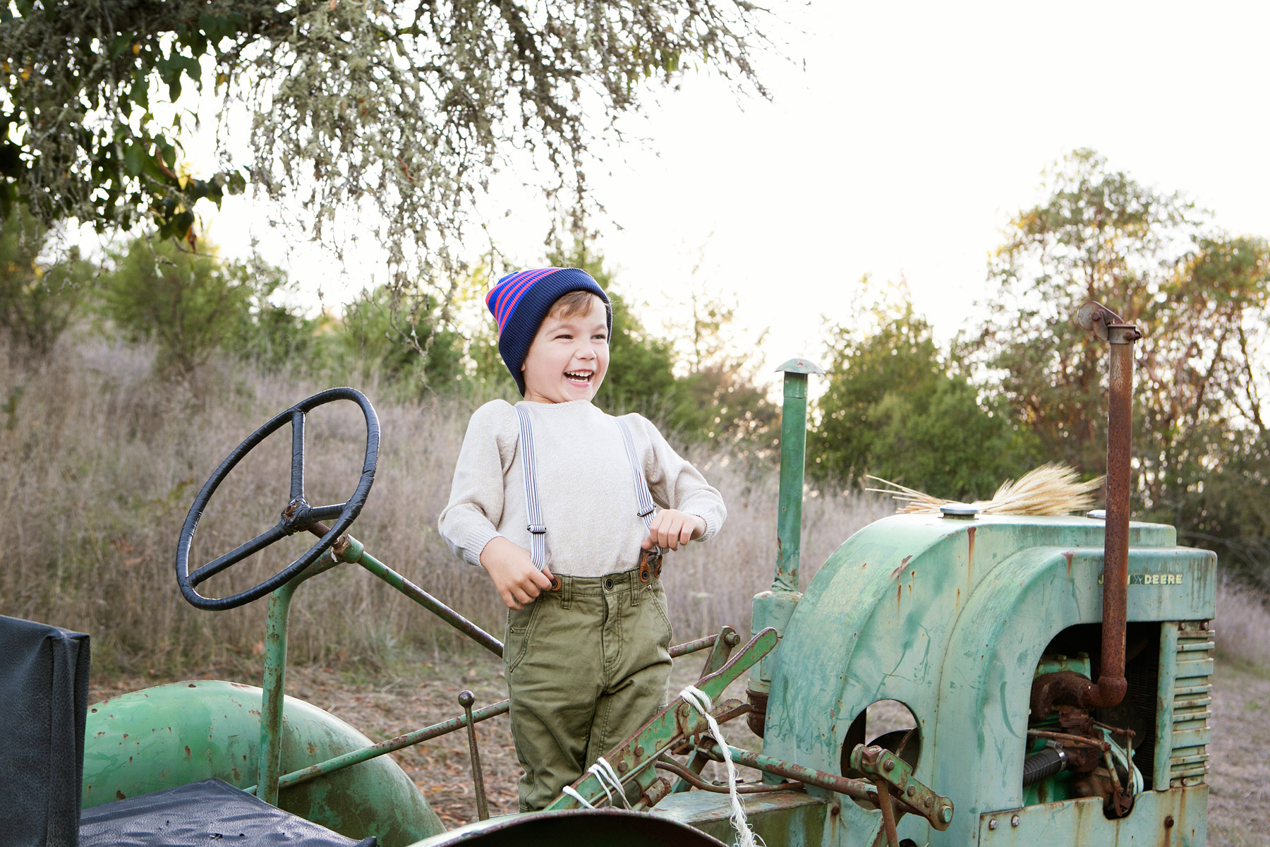 Farmer_Kids_1794_web